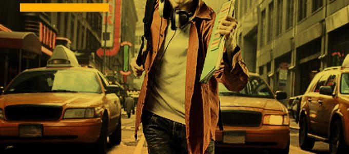 http://pmusic.de/wp-content/uploads/2012/11/08A-portfolio-thumb-420x420.jpg
