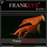Frankkeys Elements
