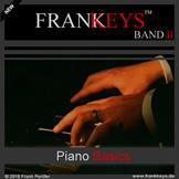 Frankkeys Basics