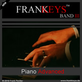 Frankkeys Advanced